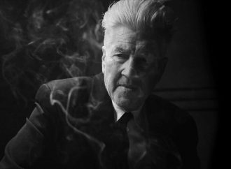 David Lynch'in kısa filmi 'What Did Jack Do?' Netflix'te yayında